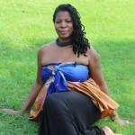 Osunlade Photo crop