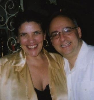 Donna&Luis