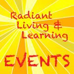 sq logo EVENTS