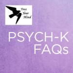 FAQ's psychK