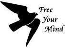 FreeYourMindBird
