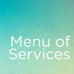 MenuServices