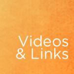 Videos&Links