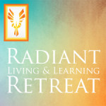 RadiantRetreat