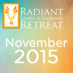 RetreatNov2015