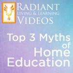 Videos 3Myths