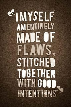 Flaws:GoodIntentions